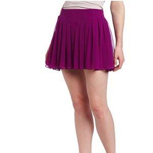 BCBGENERATION Skirt | Size 0